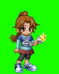 Yoruichi SHIHOIN23's avatar