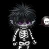 silentprinceofrage's avatar