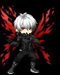 Itchyie's avatar