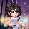 Idlewylde's avatar