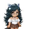 -L daisuke-'s avatar