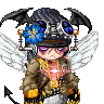 bowlcuts's avatar
