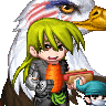 NaulThe2nd's avatar