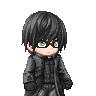 linkenwarrior3's avatar