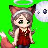 Canto_Ucello's avatar