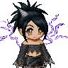 Erinsha's avatar