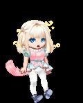 threatlevelwhat's avatar