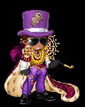 JGbASS's avatar