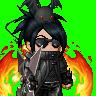 perfect_ninja's avatar