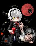 rathalos18's avatar