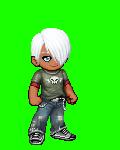 dani989's avatar