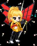 hiperspot's avatar