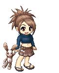 SugarIcequeen's avatar