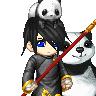 Jin Li44's avatar