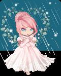 BloodOfTheFallenOnes's avatar