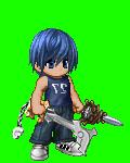 tiger48's avatar