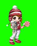 roxey555's avatar