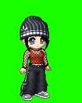Deaths Emo Girlfriend's avatar