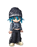 gothicpixie95's avatar