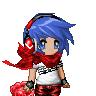 LilRockGal's avatar