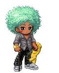 RAYjay2010's avatar