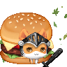 Thrash-Punk Fox's avatar