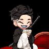 KronicNinja's avatar