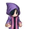 Xen The Wanderer's avatar