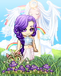 HyperOtaku's avatar