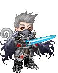 HoY4's avatar