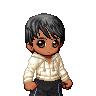 redraptor06's avatar
