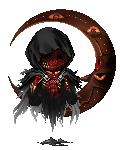 Border Of Insanity's avatar