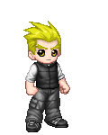 volford zsolt's avatar