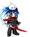 Myusica's avatar
