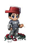 ii_GOOD_COOKIES_ii's avatar