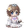 Orchidacea's avatar