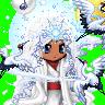 Kannons_Kitsune's avatar