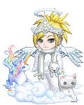 angel6682
