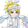 angel6682's avatar