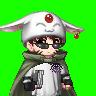 chatguy's avatar