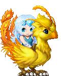 DestinyBluefen's avatar