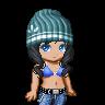 Debbiee's avatar