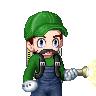 XxLuigi marioxX's avatar