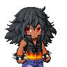Omega Spazzz's avatar