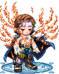 logicalcony's avatar