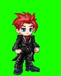 Gen3ral-Gh0st's avatar