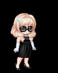 Clasicala's avatar