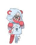 ghoular