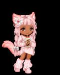 bunnye4rs's avatar
