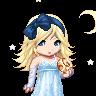Rosalina Galaxy's avatar